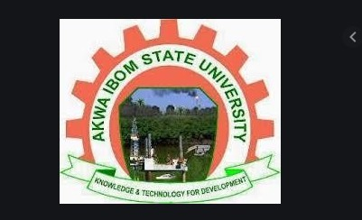 There Is No Vacancy Or Recruitment Ongoing In AKSU – VC