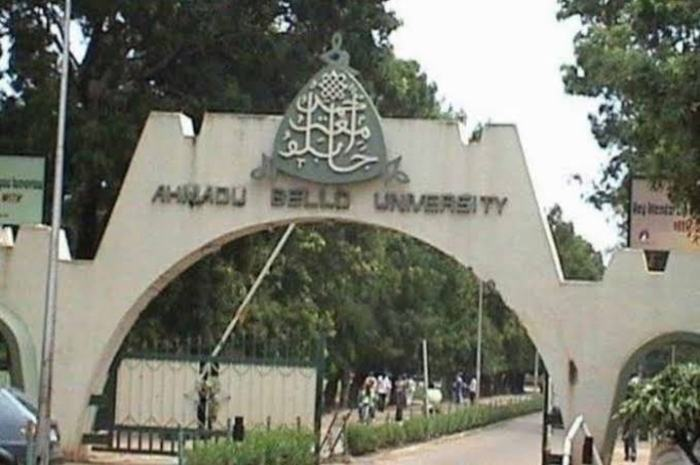 Update: Abductors Of ABU Students Allegedly Demand N270m Ransom