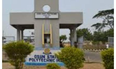 Osun State Polytechnic (OSPOLY)