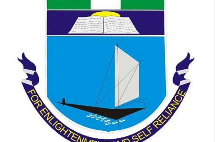 University of Port Harcourt (UNIPORT) Postgraduate Admission Form for 2020/2021 Academic Session Is Out