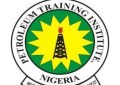 Petroleum Training Institute (PTI)