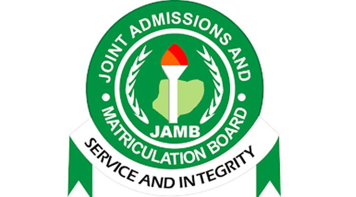JAMB Admission Status Portal 2021: Check Online and via SMS