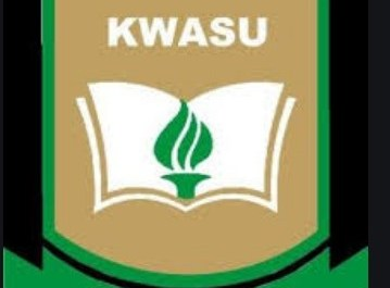 Kwara State University, also known as KWASU
