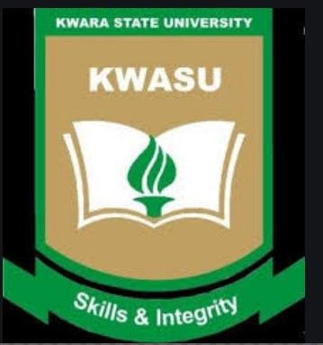 Kwara State University (KWASU) Announce Resumption Date For Completion Of 2nd Semester 2019/2020