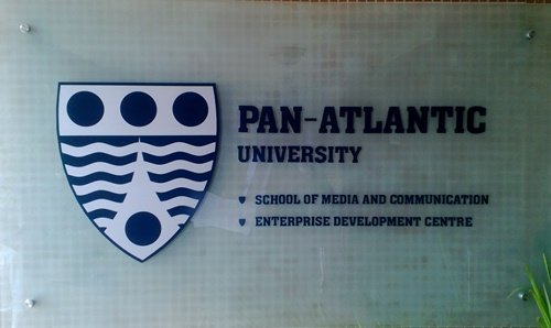 Pan-Atlantic University (PAU) Post UTME, DE & Admission Screening Form 2020/2021 Academic Session [See How To Apply]