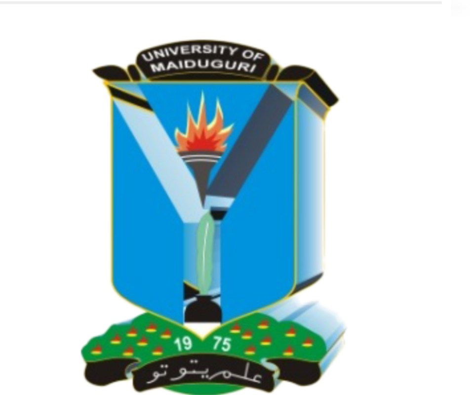 University of Maiduguri (UNIMAID)