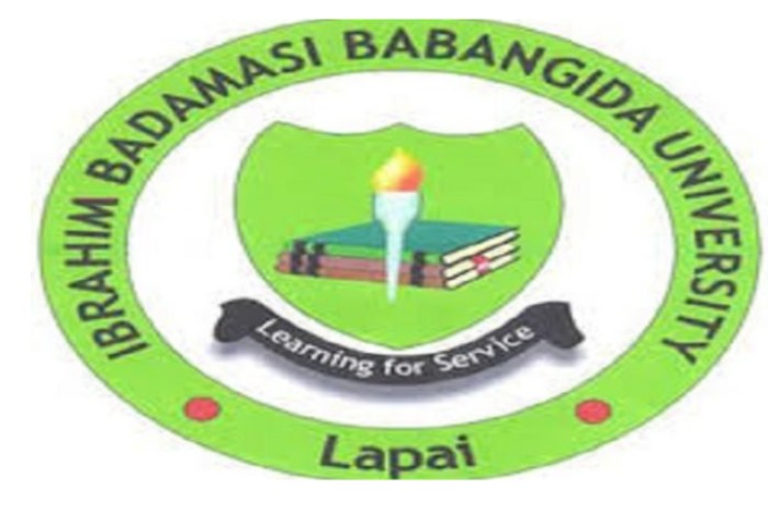 Ibrahim Badamasi Babangida University, Lapai (IBBUL) Gets Full Accreditation