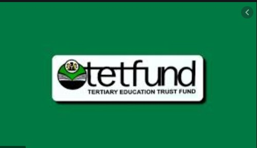 TETFund To Provide 200,000-Bed Spaces In Nigeria's Tertiary Institutions