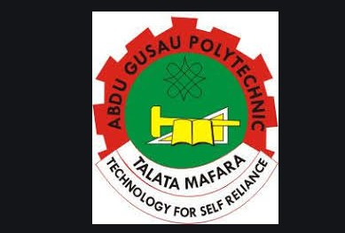 Updated: Official List of All Accredited Courses Offered In Abdul-gusau Polytechnic (AGP)