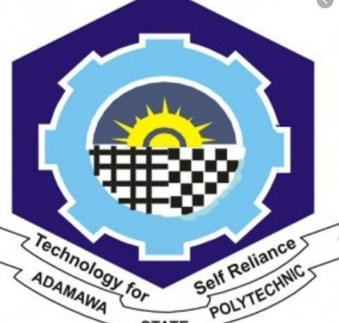 Updated: Official List of All Accredited Courses Offered In Adamawa State polytechnic (ADAMAWAPOLY)