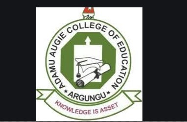 Updated: Official List of All Accredited Courses Offered In Adamu Augie College Of Education (ADACOED)