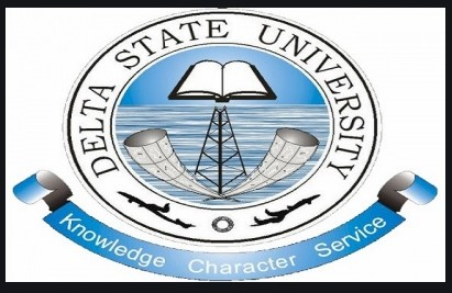Delta State University (DELSU) Part-Time Professional Diploma Programmes Admission Form for 2020/2021 Academic Session
