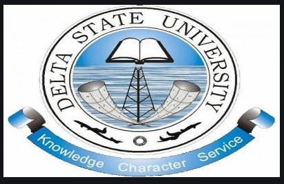 DELSU Pre-Degree Admission List for 2020/2021 Academic Session