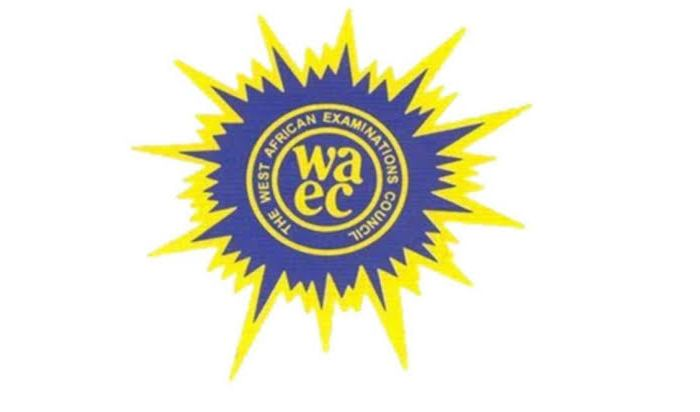 WAEC GCE (2nd Series) 2020 Registration Closes 28th Aug