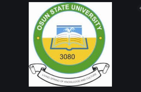 Osun State University (UNIOSUN) Post UTME Screening Result for 2020/2021 Session