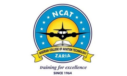 Nigerian College of Aviation Technology (NCAT)