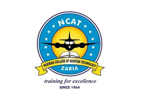 Nigerian College of Aviation Technology (NCAT) Post Graduate Diploma Admission Form for 2020/2021 Academic Session Is Out