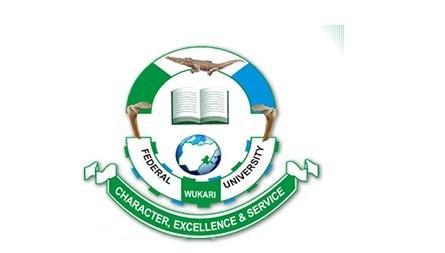 Federal University Wukari (FUWUKARI)