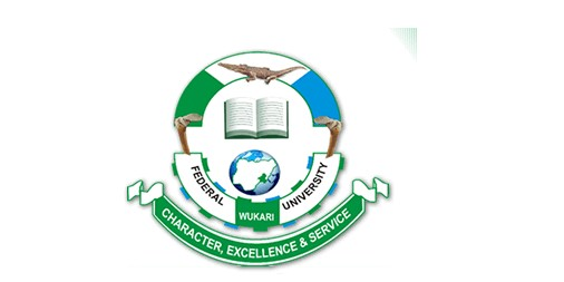 Latest: Official List of All Accredited Courses Offered In Federal University, Wukari (FUWUKARI)