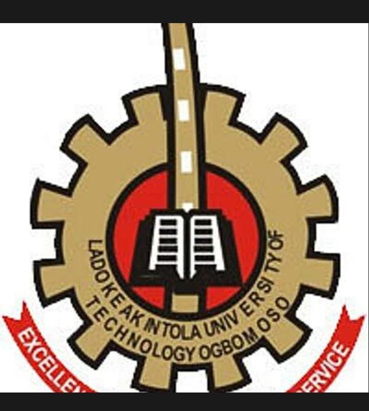 Ladoke Akintola University of Technology (LAUTECH)