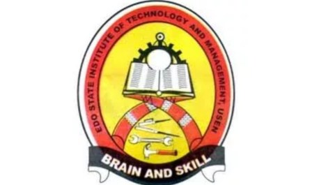 Edo State Polytechnic Meteorology & Climate Change Short Course Form for 2020/2021 Academic Session Is Out