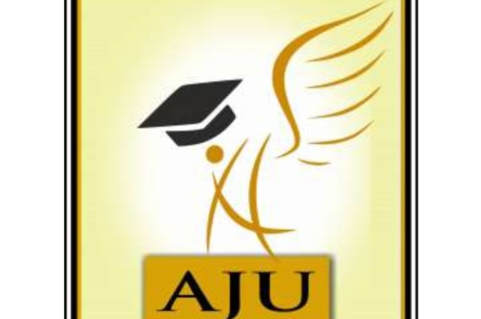 Arthur Jarvis University (AJU) Post UTME / DE Screening Form for 2020/2021 Academic Session Is Out [See How To Apply]