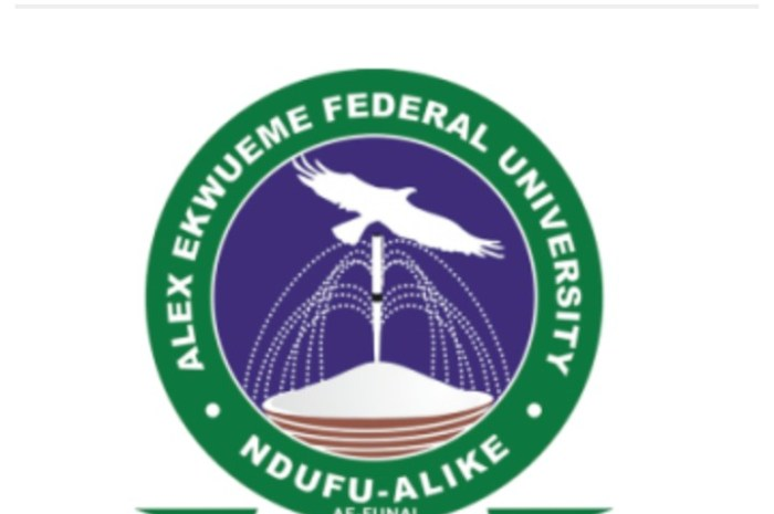 AE-FUNAI Extends Post-UTME Registration For 2020/2021 Academic Session