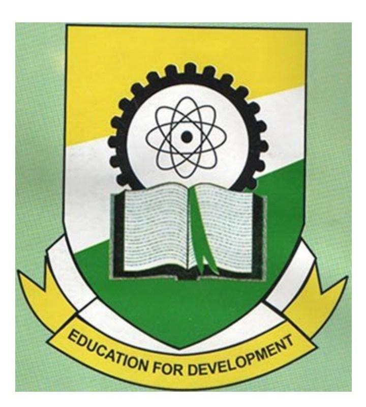 Chukwuemeka Odumegwu Ojukwu University (COOU)
