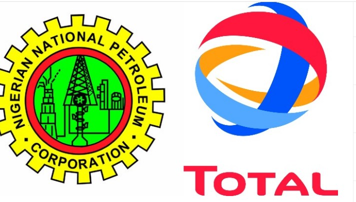 List-of-Successful-Candidates-For-The-2019_2020-National-Merit-Scholarship-Award-_-NNPC_Total-Scholarship-Scheme