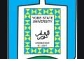 Yobe State University (YSU)