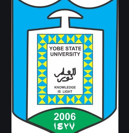 Yobe State University (YSU) Announce Resumption Date