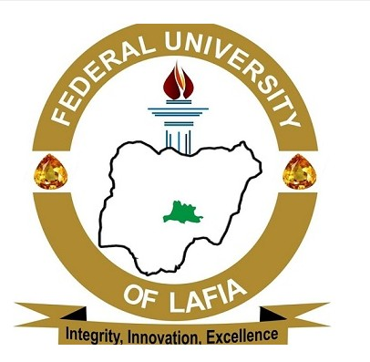 Federal University of Lafia (FULAFIA) Vacancy Announcement for the Post of Vice-Chancellor