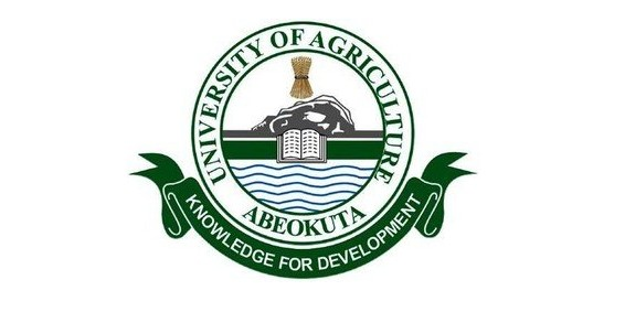 FUNAAB Announces Matriculation Ceremony For 2019/2020 session