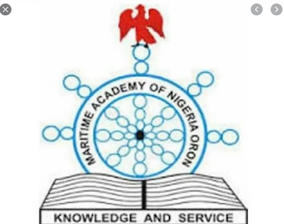 Maritime Academy of Nigeria (MAN) Announces Resumption of Academic Activities