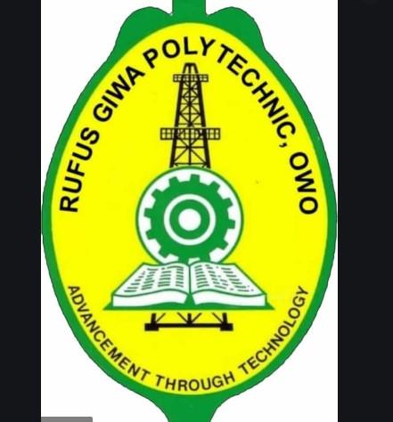 Rufus Giwa Polytechnic (RUGIPO)