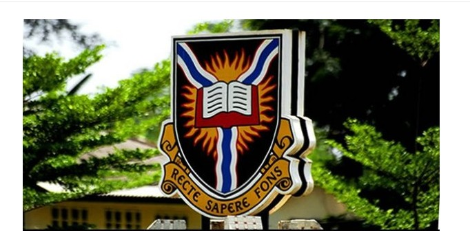 University of Ibadan (UI) Post UTME Screening Exercise Form for 2020/2021 Academic Session
