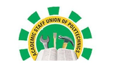 Poly Strike: ASUP Awaits FG Offers on Demands