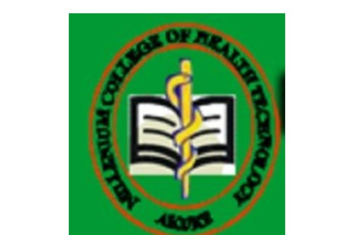 Millennium College of Health Technology (MCHT) Admission Form for 2020/2021 Academic Session | ND, HND, Diploma & Certificate Courses