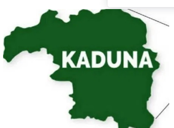 Kaduna State List of Students Awarded Disability Based foreign Scholarship, 2021 (January Cycle)