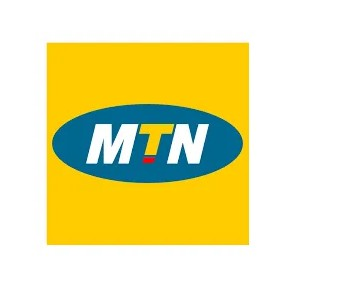 MTN Cheap Browsing Data Plan 1.5GB Internet Bonus for 300 Naira – See Activation Code