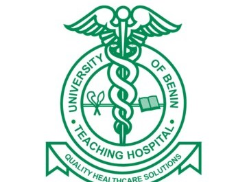 University of Benin Teaching Hospital (UBTH)