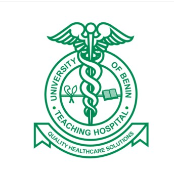 University of Benin Teaching Hospital (UBTH) School of Nursing Admission Form for 2020/2021 Academic Session [UPDATED]