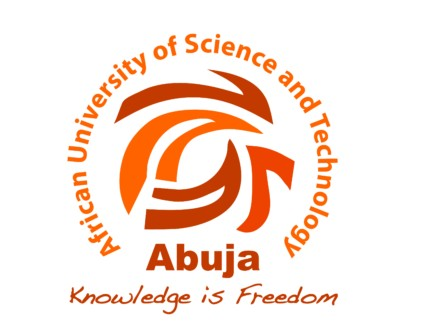 African University of Science and Technology (AUST)
