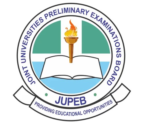 OAU JUPEB Entrance Exam Date for 2020/2021 Session