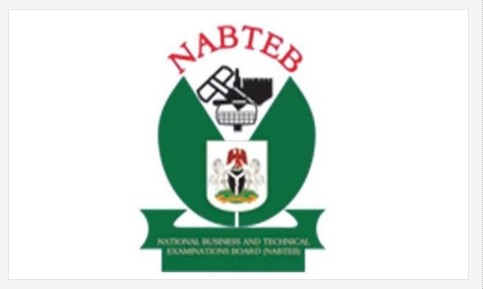 Over 60,000 Candidates Sit For NABTEB Examination Nationwide