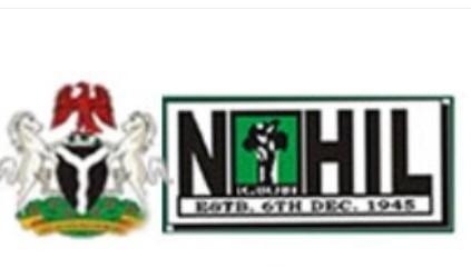 National Orthopaedic Hospital Igbobi Lagos (NOHIL) Post-Basic Nursing Admission Form for 2020/2021 Academic Session