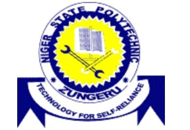 Niger State Polytechnic (NIGERPOLY)