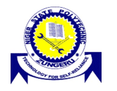 Niger State Polytechnic (NIGERPOLY) Cut-Off Mark for 2020/2021 Admission