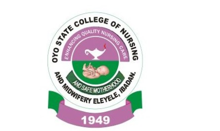 Oyo State College Of Nursing & Midwifery