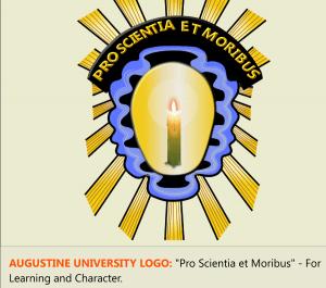 Augustine University Ilara (AUI)